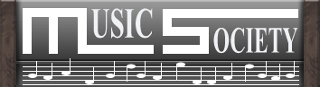Music-Society